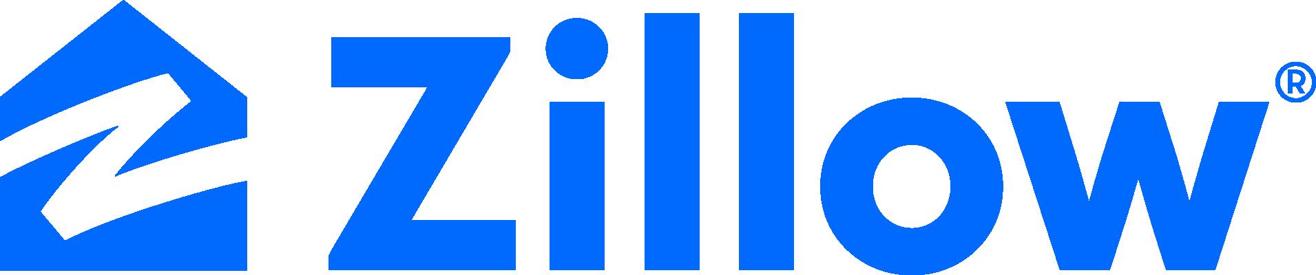 reach 150 logo