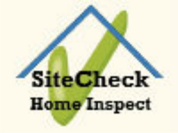 sitecheck logo