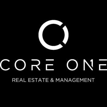 Core One Real Estate & Management
