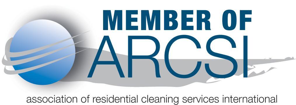 Member of ARCSI