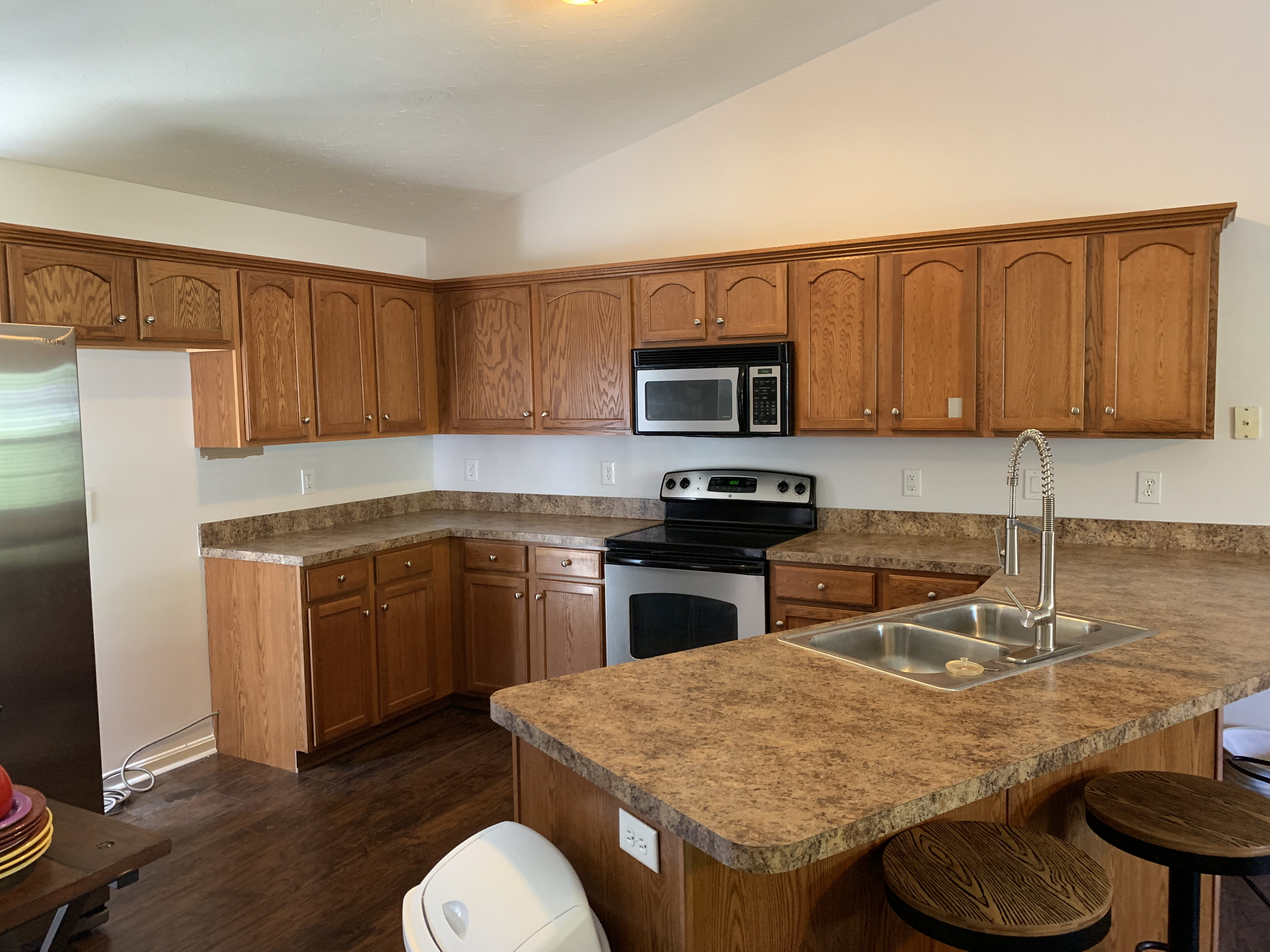 Gallery Kitchen Improvement Remodeling