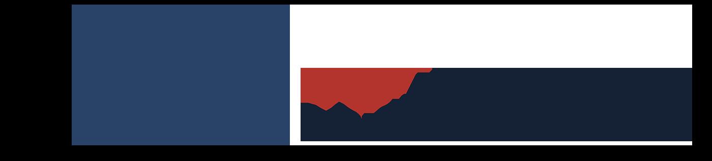 cgj logo