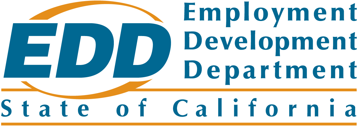 edd state of california