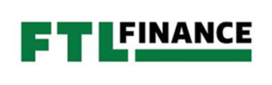 FTL finance logo