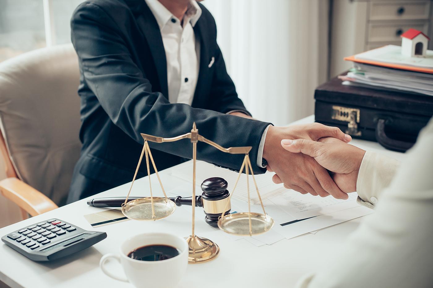 Southampton, Havertown & Perkasie, PA Credit Card Lawsuit Defense Lawyer
