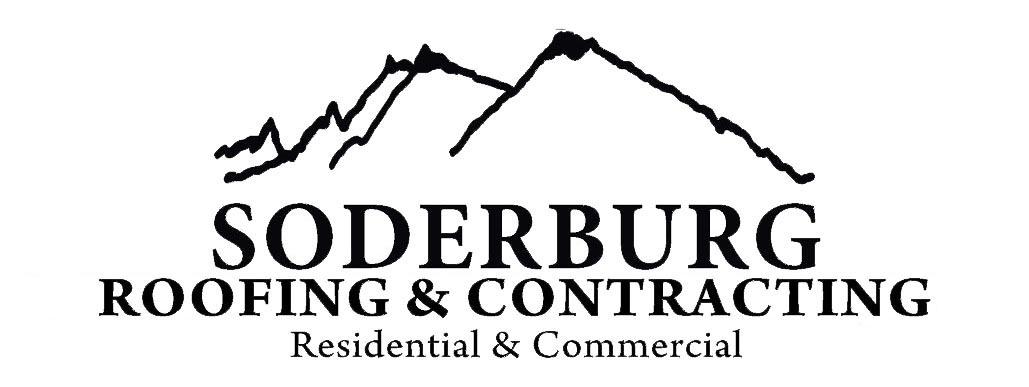 soderburg roofing