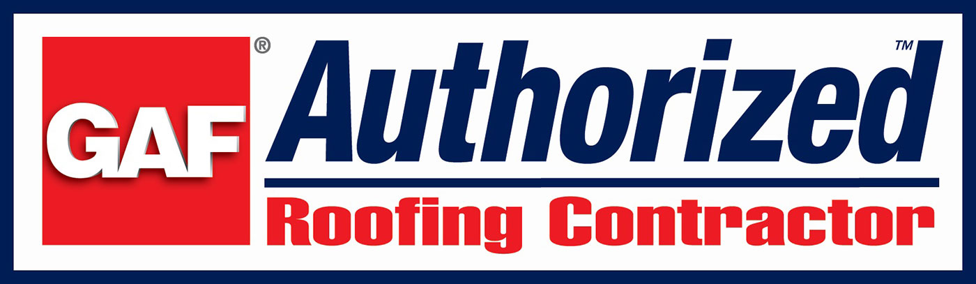 GAF Authorized Contractor Certification
