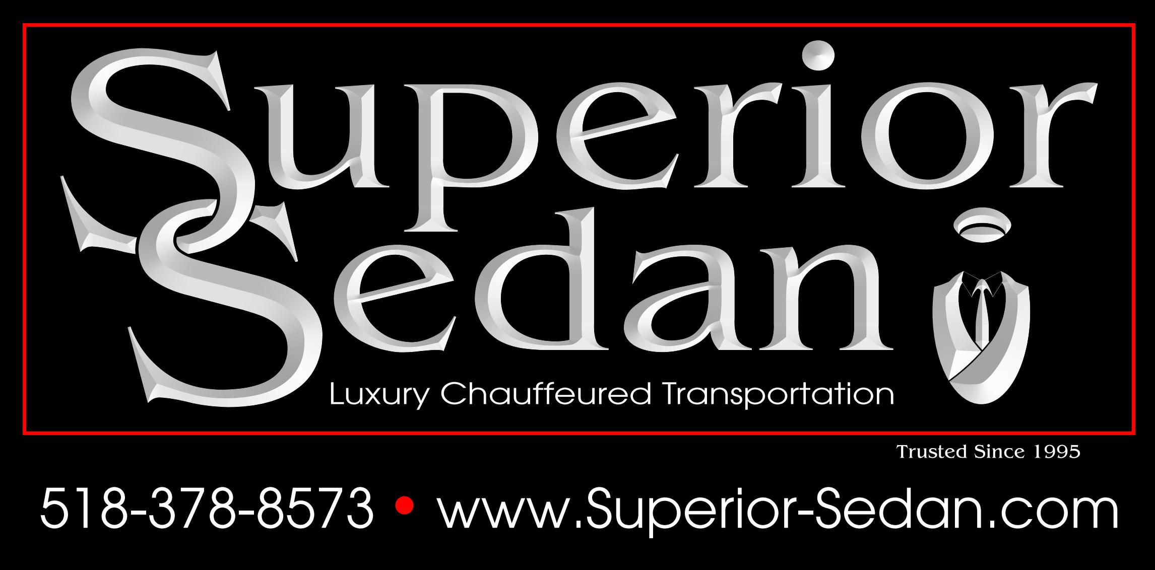 Superior Sedan