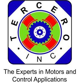 Tercero Inc Logo
