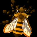 Florida Bee Investigator