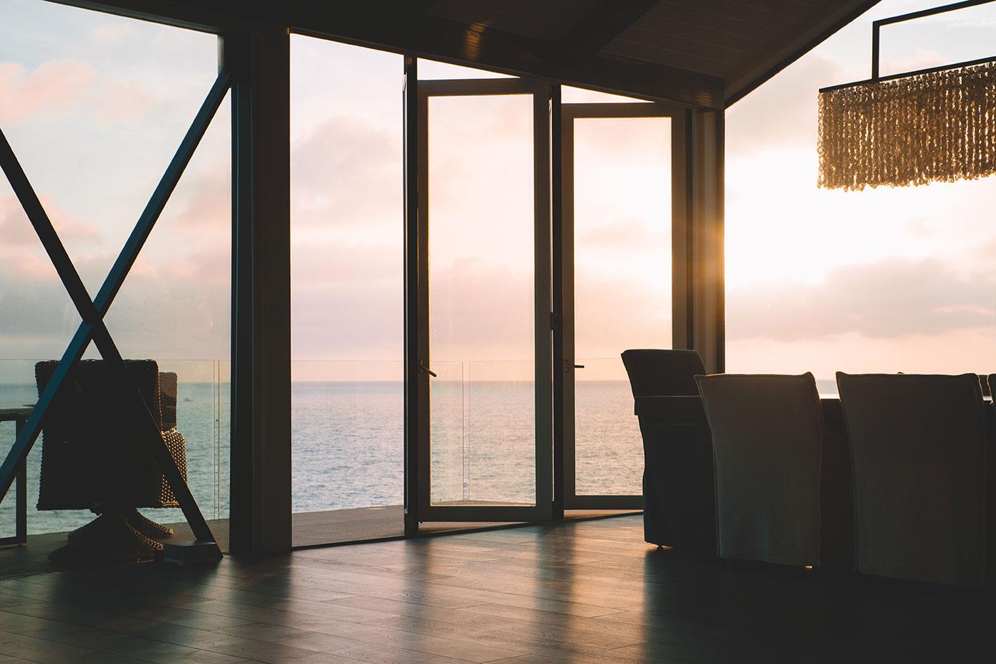 Solar WindowFilm