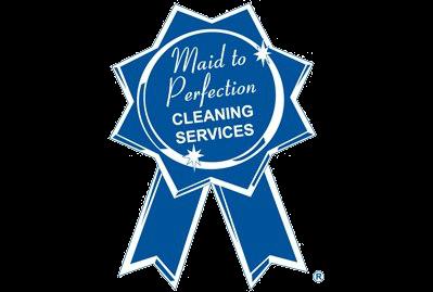 Baker's Window Services Logo