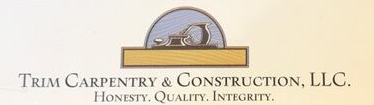 Trim Carpentry & Construction