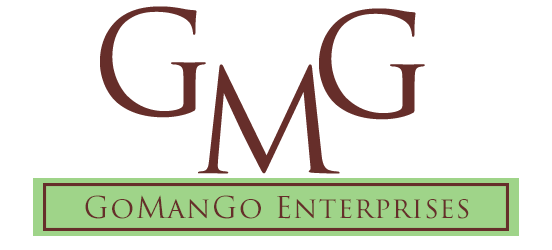 GoManGo Enterprises
