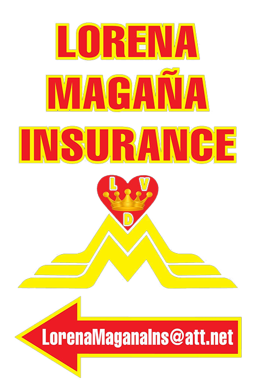 Lorena Magana Insurance Auto Home Renters Business Insurance