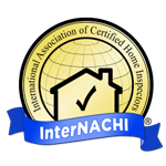 internachi association logo