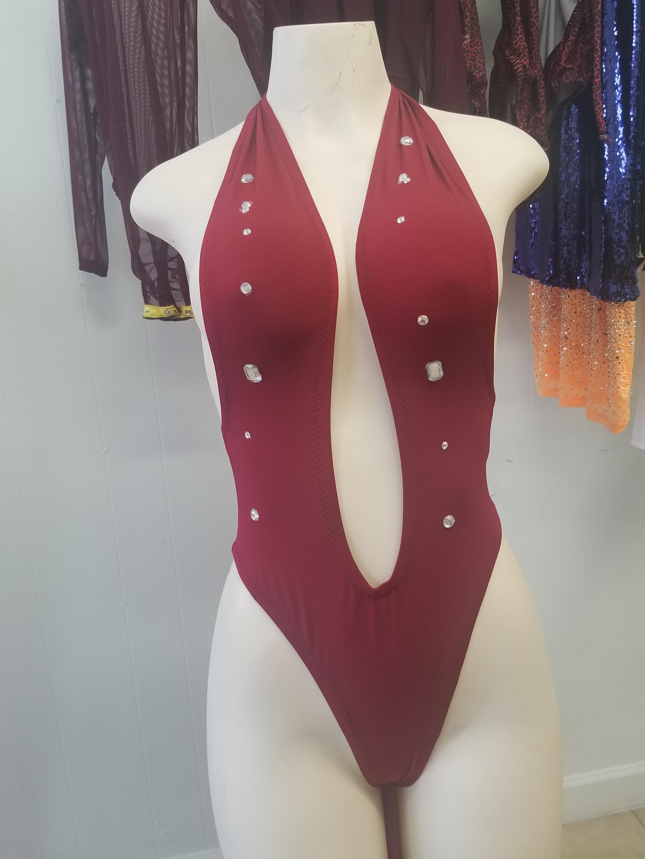 Burlesque Collection