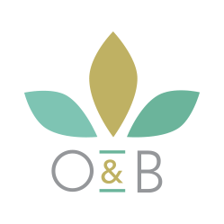 order and bliss logo