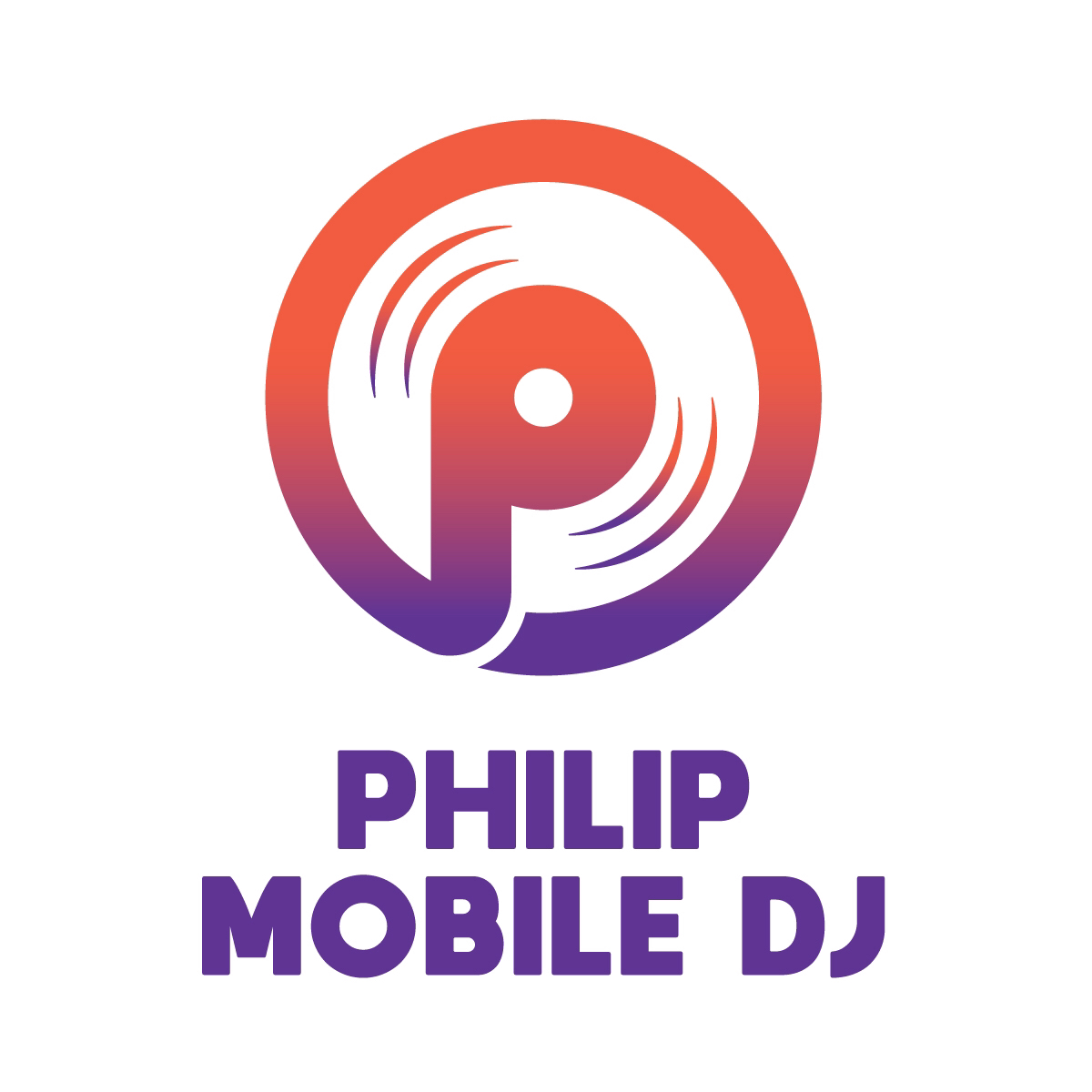 DJ Pauly Weddings & Events