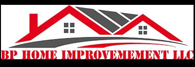bp home improvement