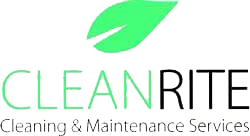 Express Clean Rite Commercial Cleaning Services, INC Of NJ