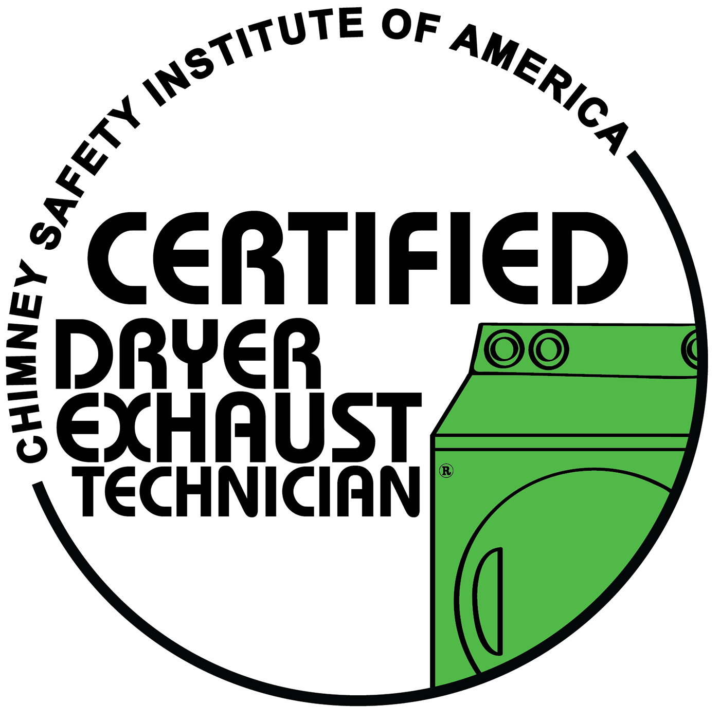 Certified Technician