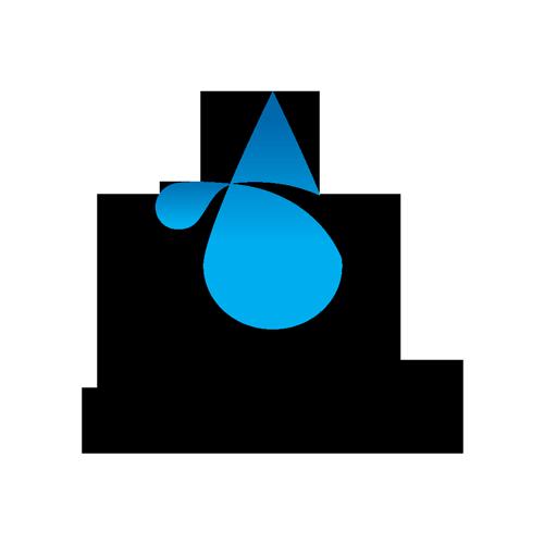 agusto logo
