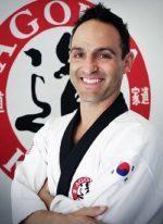 master Conrad Ercolono