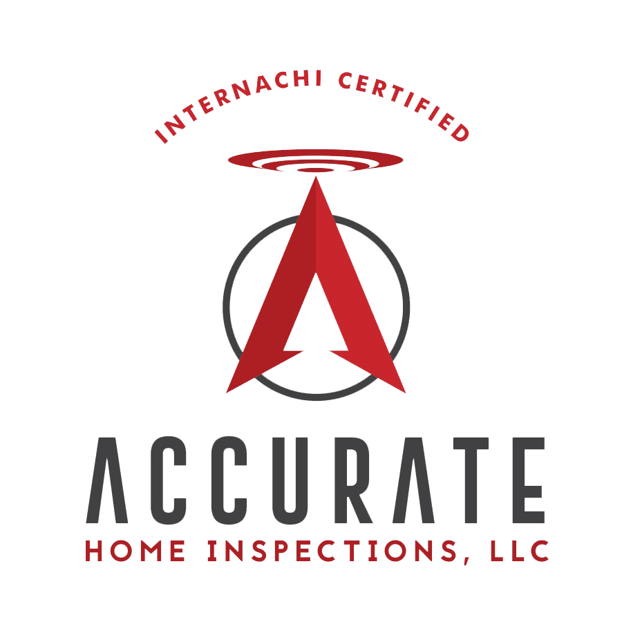 accurate home inspections llc