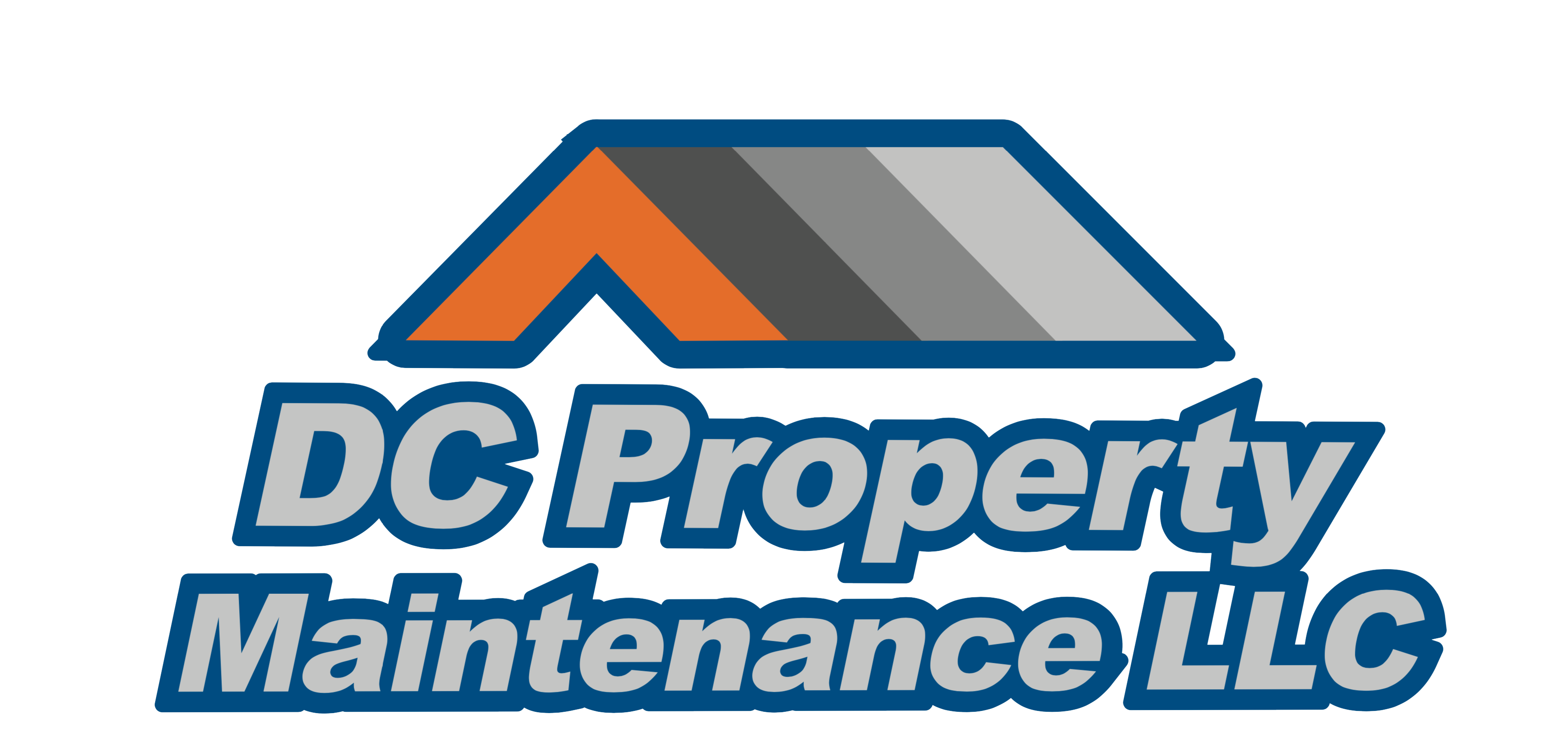 dc property maintenance llc