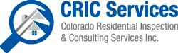 CRIC Services