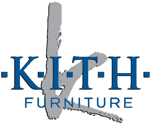 kith furniture