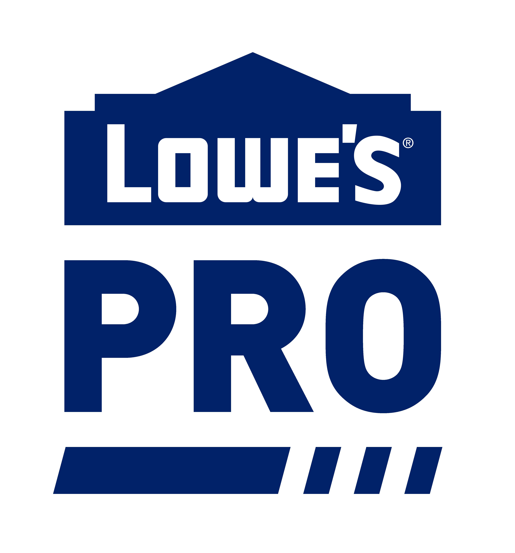LOWES PRO