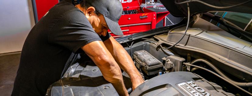 Car Repair And Maintenance >> Car Whisperers Car Repair And Maintenance In Riverside Ca