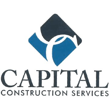 CAPITAL CONSTRUCTION SERVICE