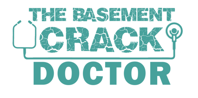 The Basement CrackDoctor
