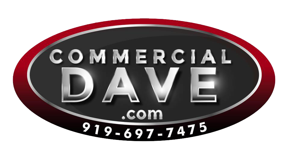 Commercial Dave