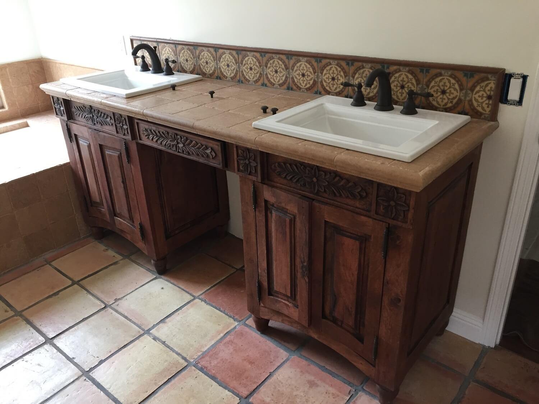Gallery Plum Up Remodeling Experts Bathroom Remodeler