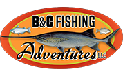 B&C Fishing Adventure