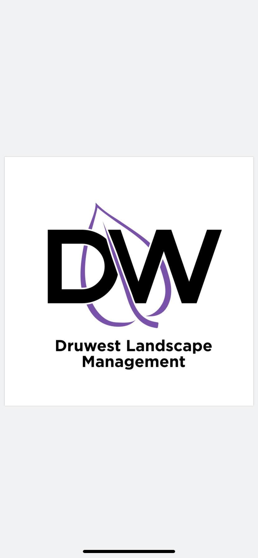Druwest Landscape Management Llc Landscaper In Maricopa Az
