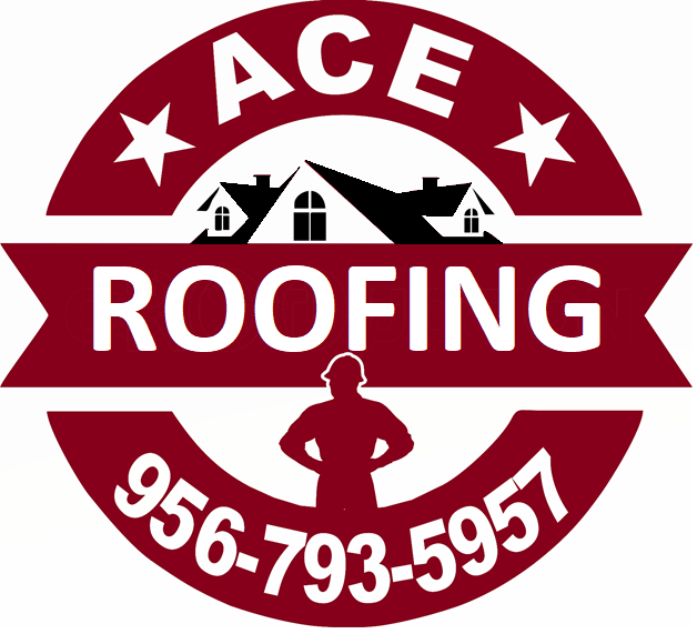 Ace Roofing Rgv Roofing Contractor In Brownsville Tx